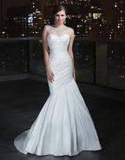 9725 Denise , We have the dress
