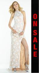 6549 Orig: $430 Alyce 6549 - on Sale