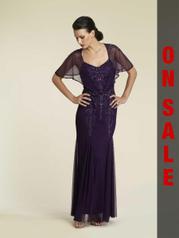 1043 Orig: $430 Alyn Rose 1043 On Sale