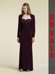 1048 Orig: $450 Alyn Rose 1048 On Sale