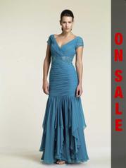 1065 Orig: $490 Alyn Rose 1065 On Sale