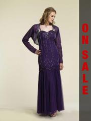 2023 Orig: $420 Alyn Rose 2023 On Sale