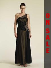 2032 Orig: $380 Alyn Rose 2032 On Sale