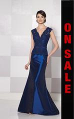 214684 Orig: $500 Cameron Blake 214684 on Sale