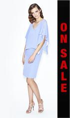 552 Orig: $560 Daymor 552 - on Sale