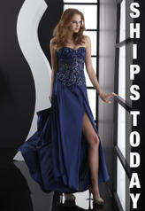 4571 Jasz Couture 4571 In Stock
