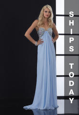 5001 Orig: $430 Jasz Couture - In Stock