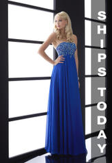 5010 Orig: $390 Jasz Couture 5010 In Stock Ships Today
