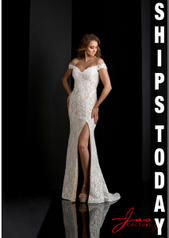5675 Jasz Couture 5675 In Stock