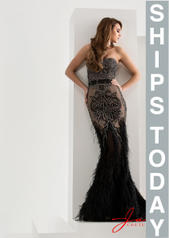 5568 Jasz Couture 5568 - in Stock