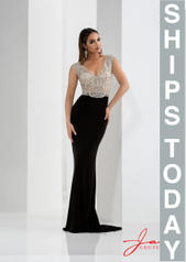 5634 Jasz Couture 5634 - in Stock