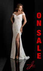 5675 Orig: $410 Jasz Couture 5675 on Sale