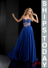 5813 Jasz Couture 5813 - in Stock