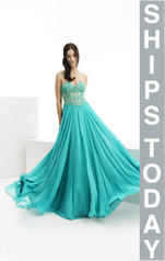 6022 Jasz Couture 6022 - in Stock