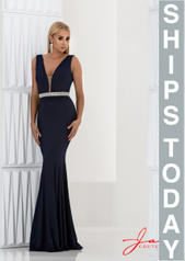 5707 Jasz Couture 5707 In Stock