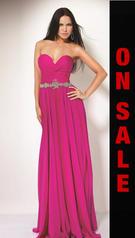 159764 Orig: $580 Jovani 159764 on Sale