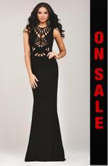 21494 Orig: $490 Jovani 21494 - on Sale