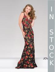 48985 Jovani 48985 - in Stock