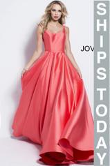57452 Jovani 57452 - in Stock