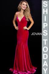57900 Jovani 57900 - in Stock