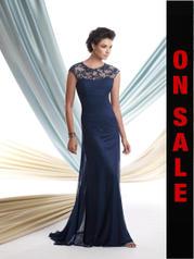 113933 Orig: $430 Montage 113933 on Sale
