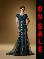1501 Orig: $940 Rina di Montella 1501 on Sale