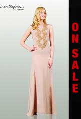 99912 Orig: $850 Saborama 99912 on Sale