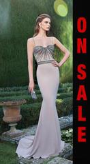 92625 Orig: $1450 Tarik Ediz 92625 on Sale