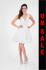 1711P2240 Orig: $500 Terani Couture 1711P2240 - on Sale