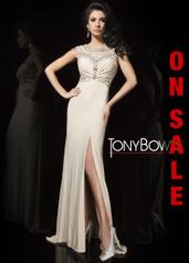 TBE11428 Orig: $620 Mon Cheri TBE11428 On Sale