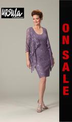 41328 Orig: $410 Ursula 41328 on Sale