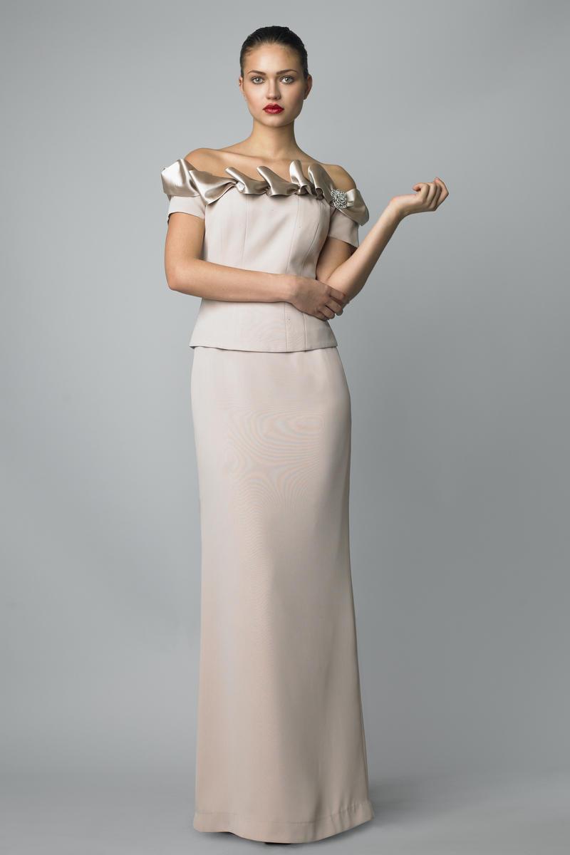 Pa Sales Tax >> Junnie Leigh 607 | Junnie Leigh 607 Dress | Junnie Leigh 607 Gown