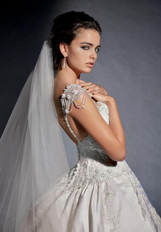 Amalia Carrara 335