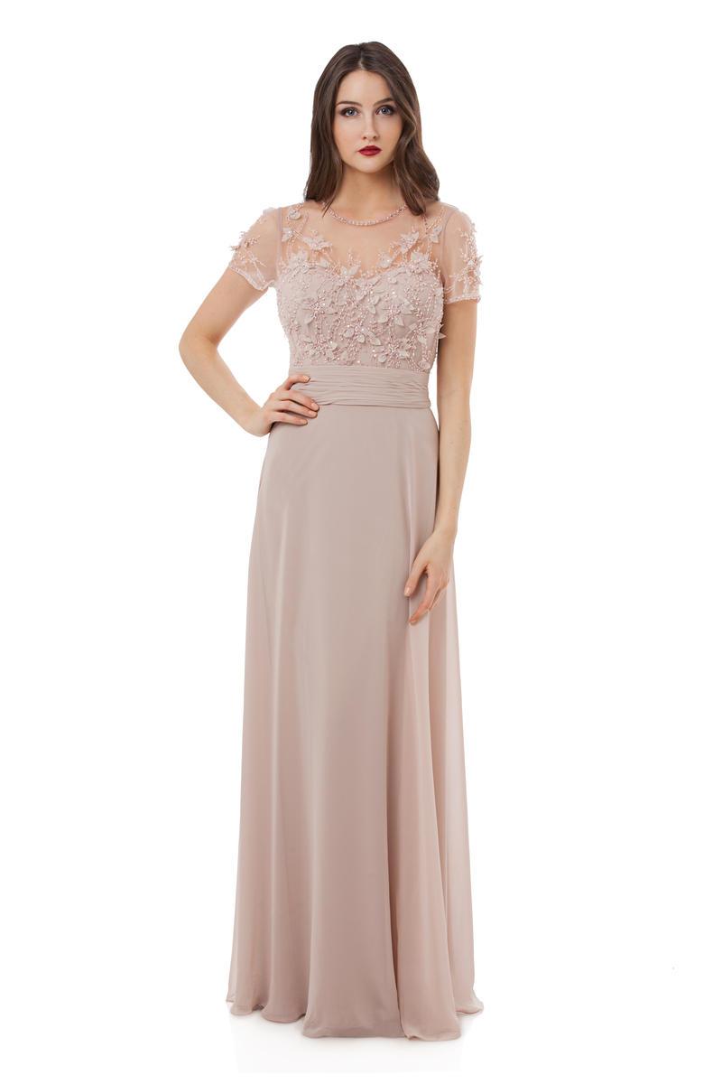 Buy prom dresses in canada