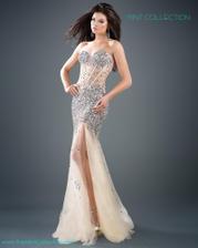 79107<br>Orig: $850.00 Jovani Prom