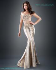88681<br>Orig: $440.00 Jovani Prom