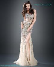 89242<br>Orig: $790.00 Jovani Prom