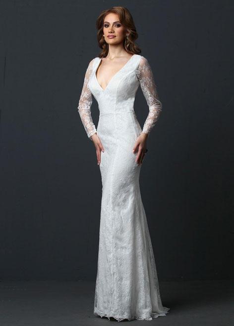 Destiny by Impression Bridal
