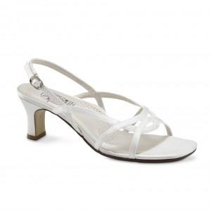 Special Occasions Shoe