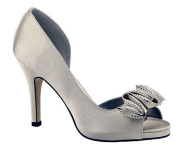 Special Occasions Shoes