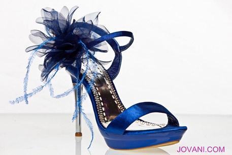 Jovani Shoes