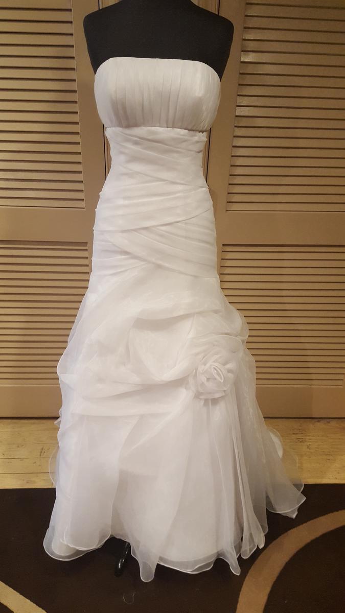 Symphony Bridal Gown