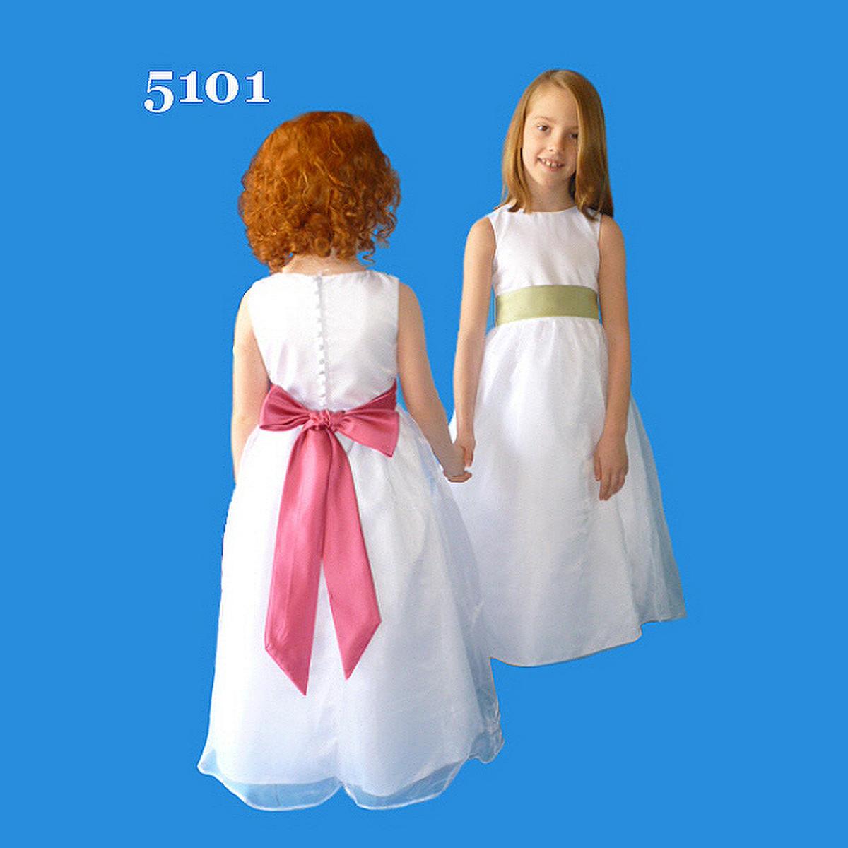 Rosebud Fashions