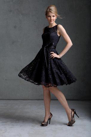Mori Lee Bridesmaid Dress 31004 QD