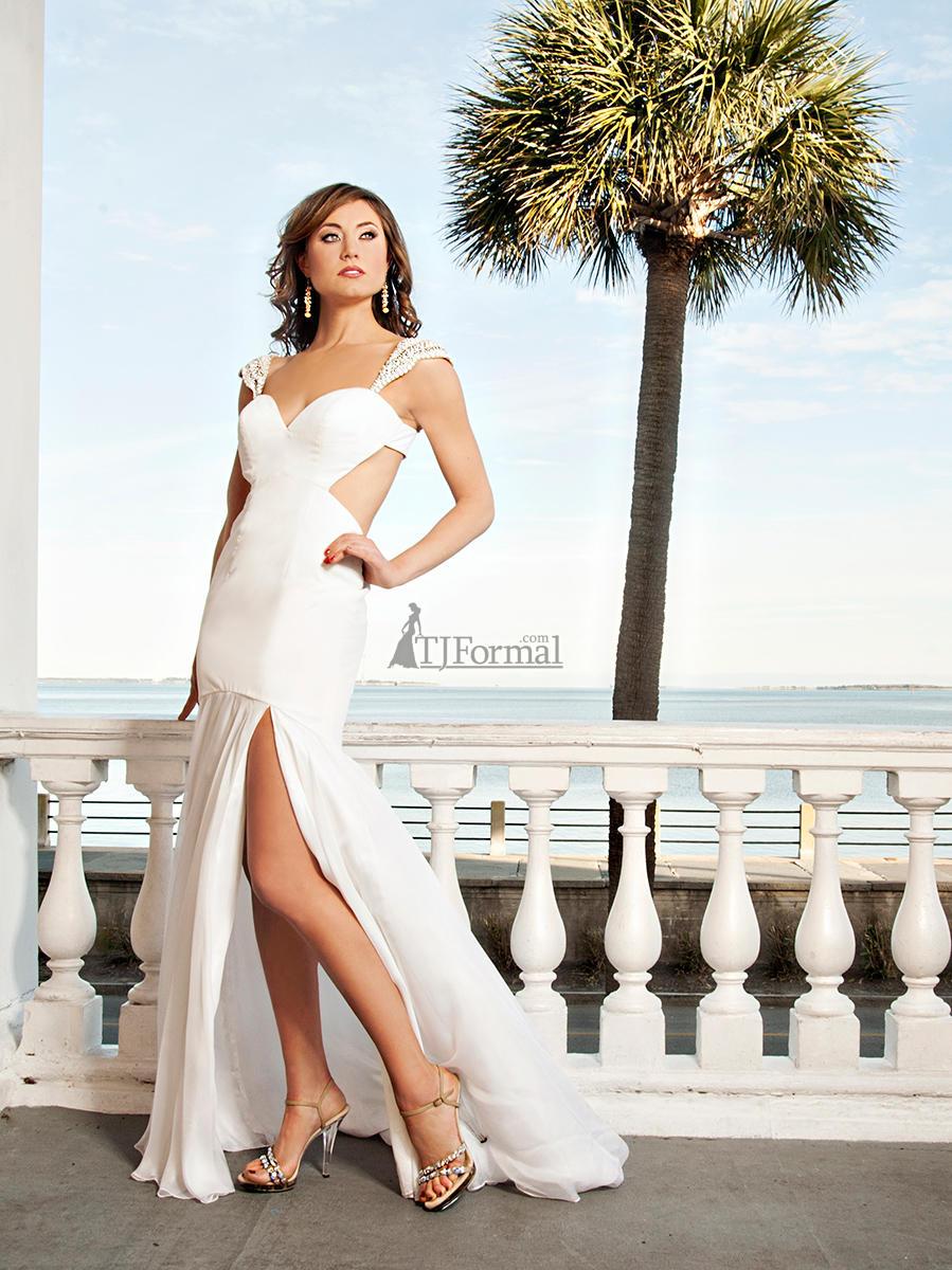 Wedding Dresses For   Missouri : Wedding dress stores joplin mo flower girl dresses