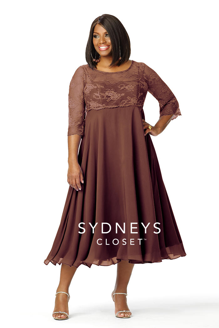 xhilaration plus size dresses