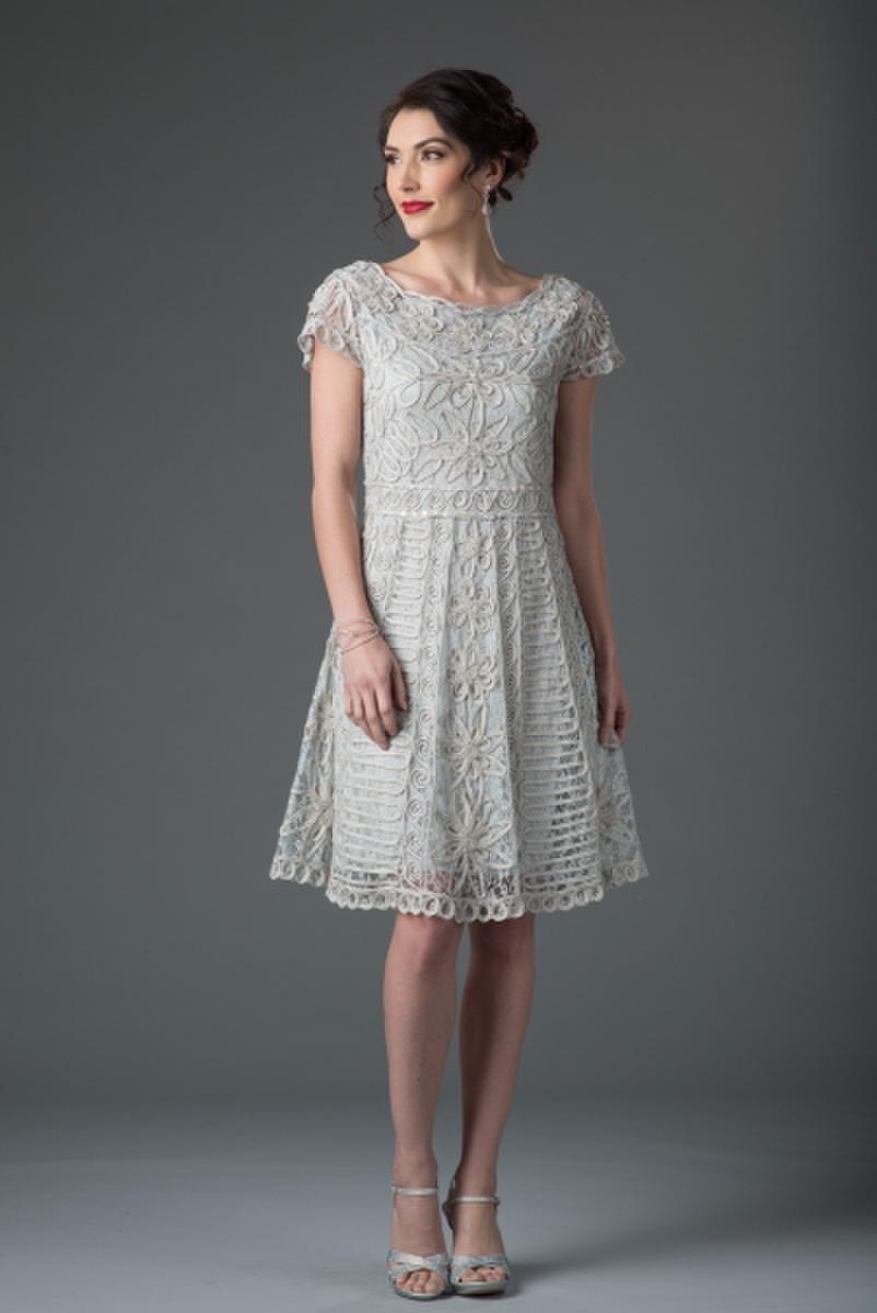 Wedding Dress Consignment Jackson Ms 4