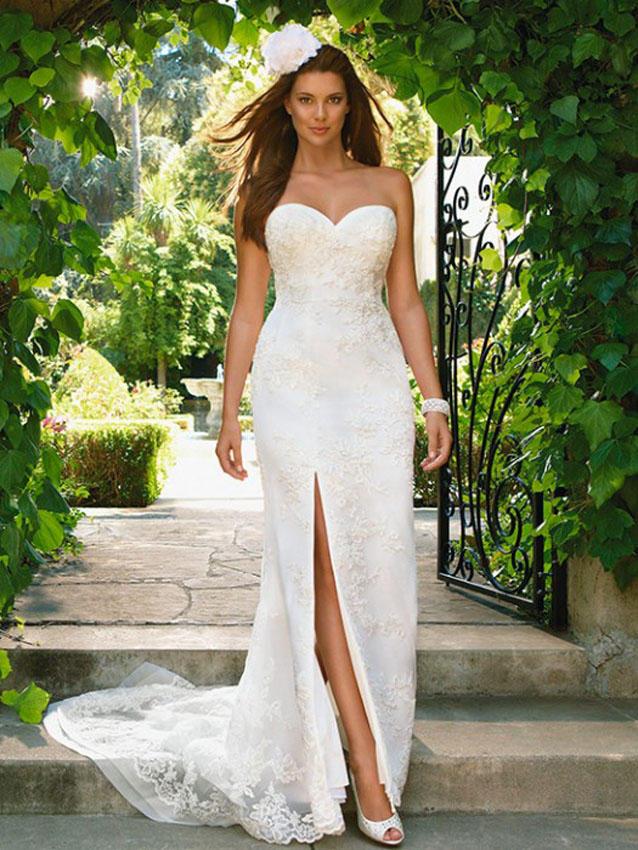 Casablanca in Stock Sale Dress