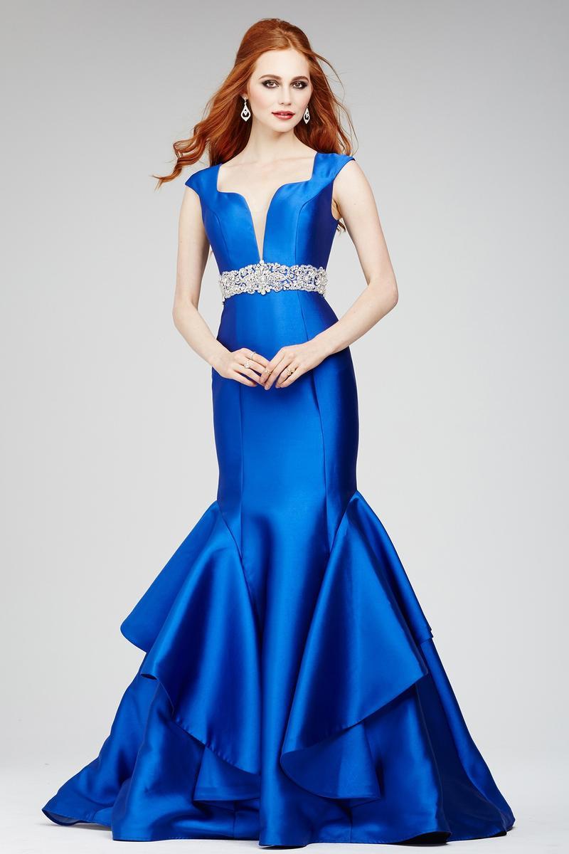 Jovani 2016 Prom Dress