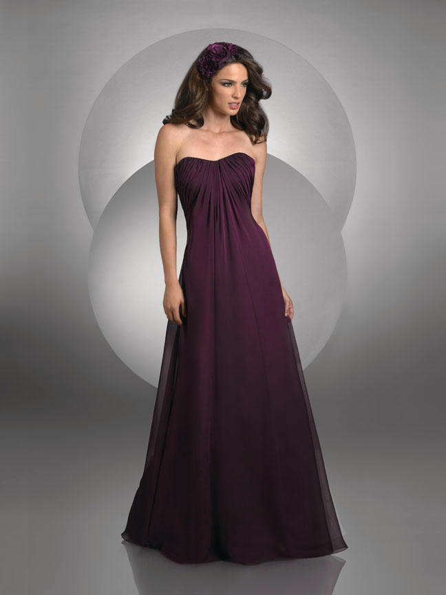 Bari Jay instock Sale Dress